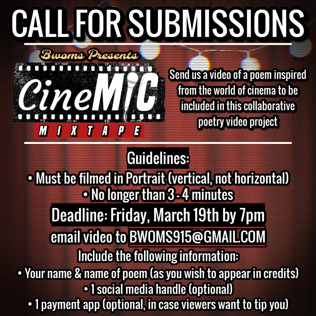 BWOMS-CineMic-CallForSubmissions.png