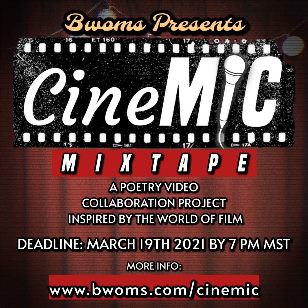 BWOMS-CineMic-FlyerGeneric.png