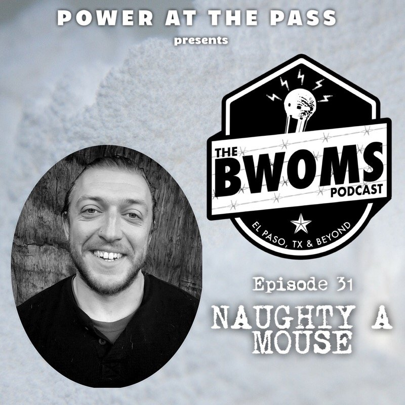 BWOMSpodcast-Ep31-Naughty-A-Mouse.JPG